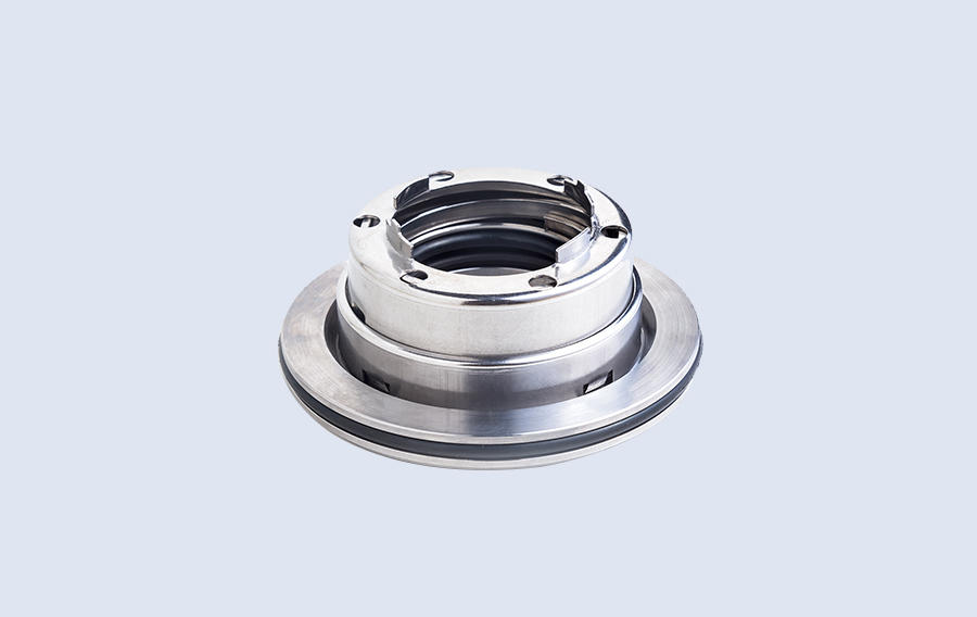 Lepu on-sale Blackmer Seal get quote for high-pressure applications-1
