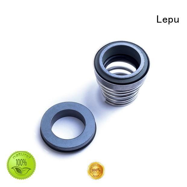 Lepu funky ODM for beverage