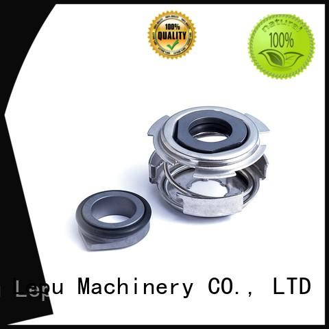 Lepu Breathable grundfos mechanical seal catalogue customization for sealing joints