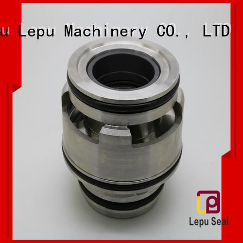 Hot grundfos mechanical seal fit Lepu Brand