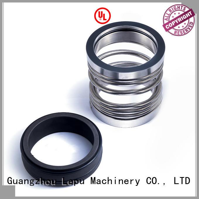 Lepu latest o ring manufacturers free sample for oil
