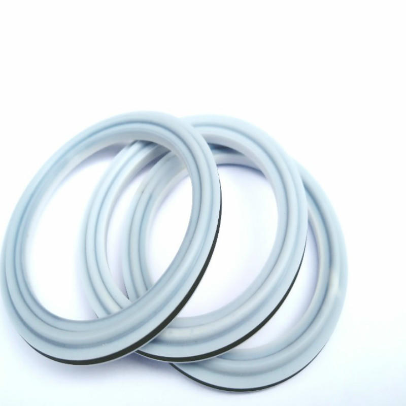 Lepu pipe o ring seal supplier for food-2