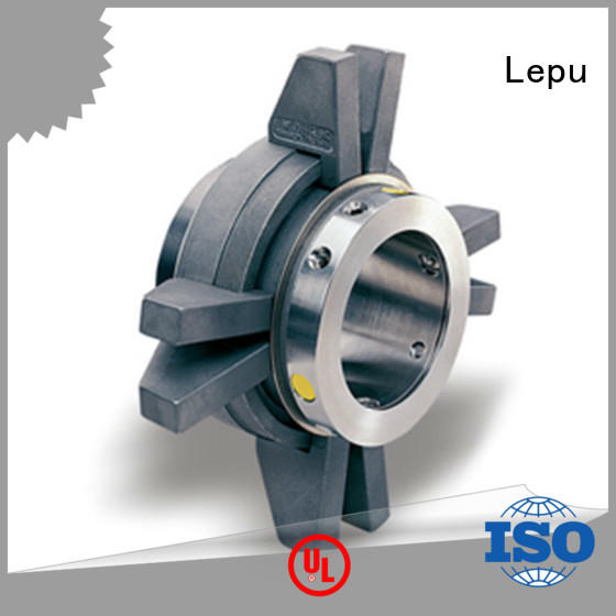 Lepu funky double mechanical seal for wholesale
