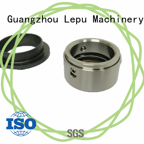 Lepu seal Alfa laval Mechanical Seal wholesale bulk production for beverage