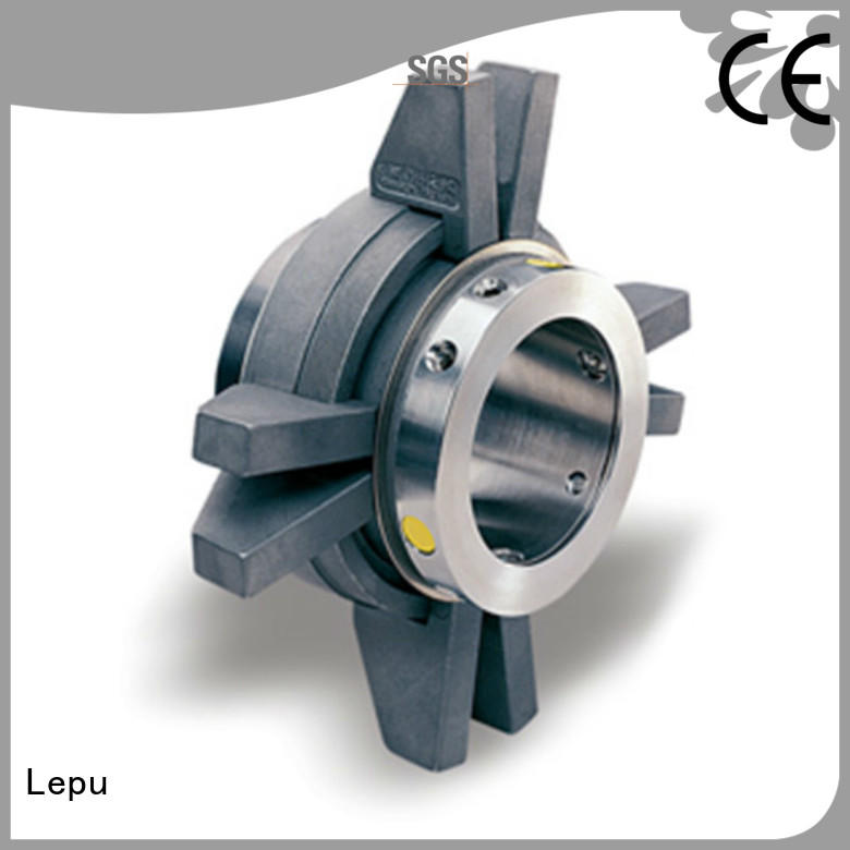 high-quality centrifugal pump mechanical seal replacement seal buy now