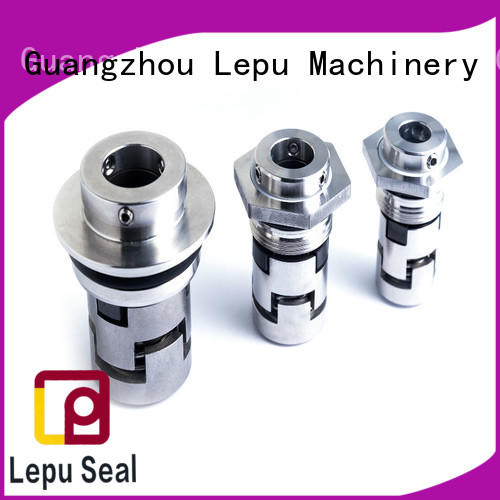 Wholesale fit grundfos mechanical seal Lepu Brand