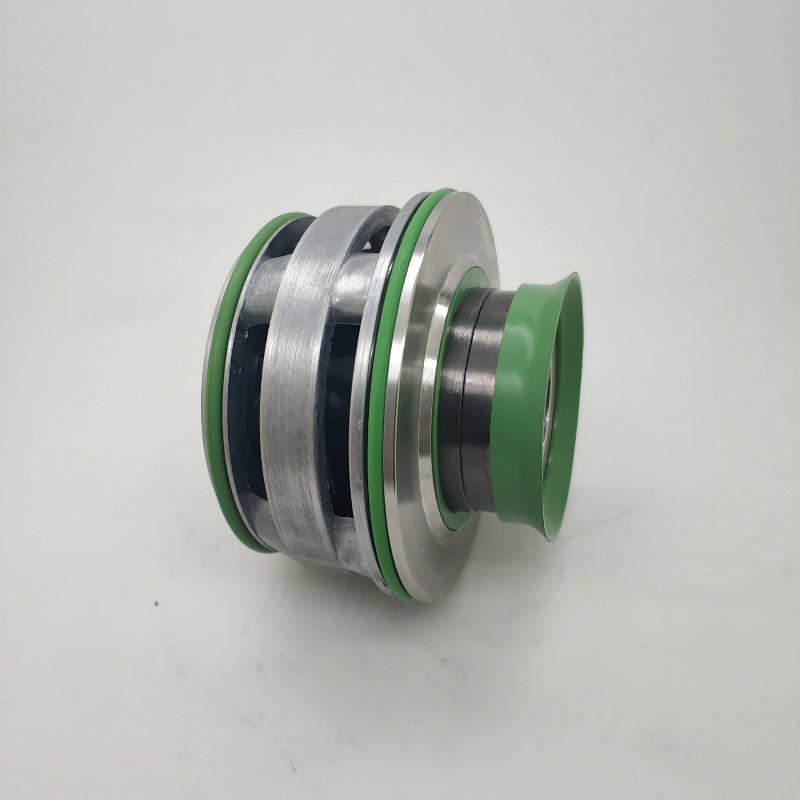 funky flygt mechanical seals original best supplier for short shaft overhang-2