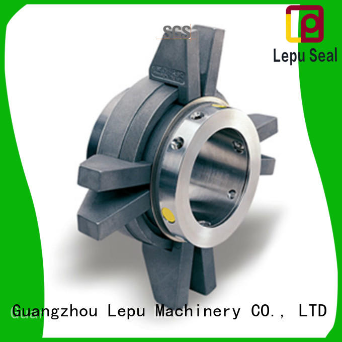 Breathablemechanical seal companies mechanical bulk production