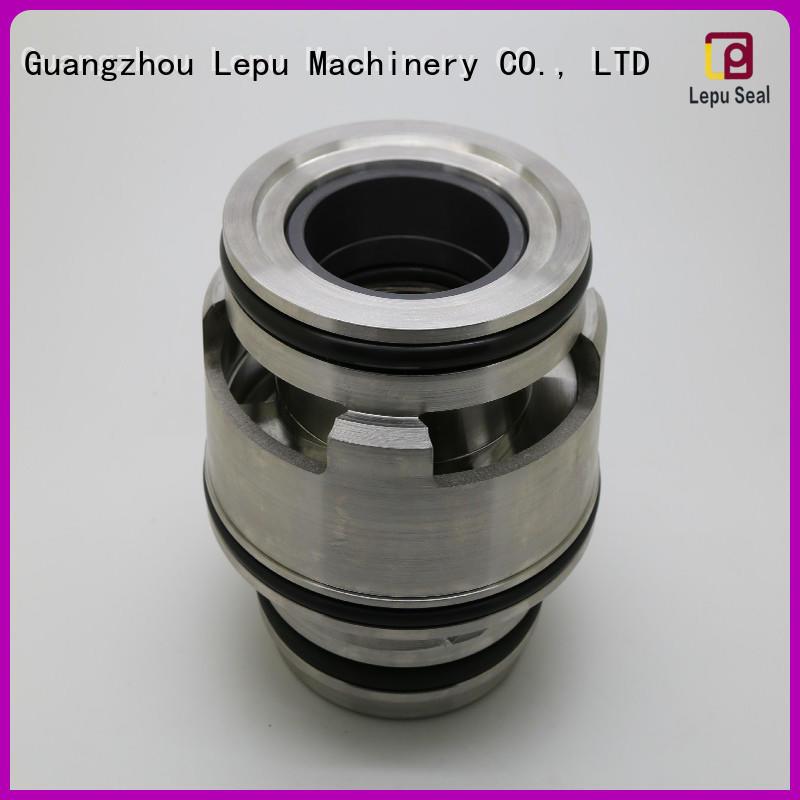 Quality Lepu Brand grundfos pump seal kit grfe