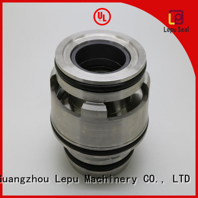 Lepu series grundfos mechanical seal catalogue get quote for sealing joints