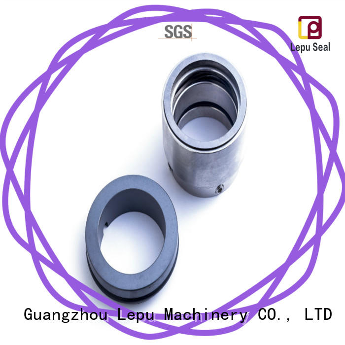 Lepu Breathable silicone o rings ODM for water