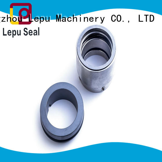 Quality Lepu Brand pump o ring mechanical seals