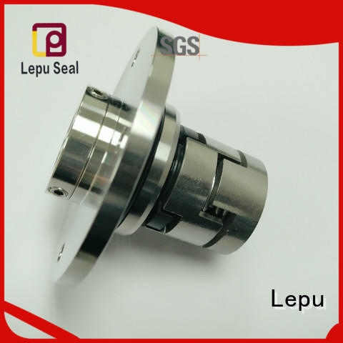 Lepu at discount grundfos seal ODM for sealing frame