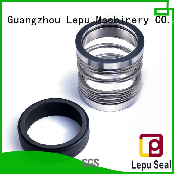on-sale viton o ring seals factory for fluid static application