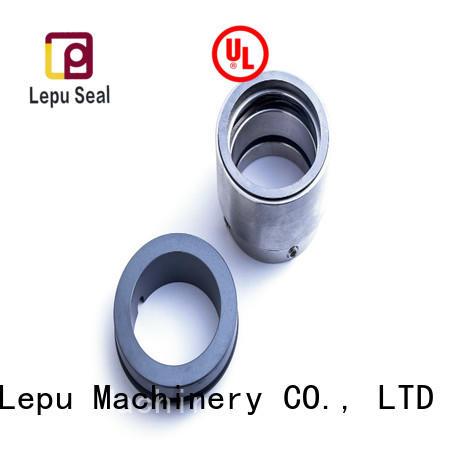 latest eagleburgmann mechanical seal m7n customization high pressure