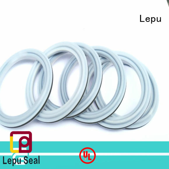 Lepu high-quality seal rings get quote for beverage