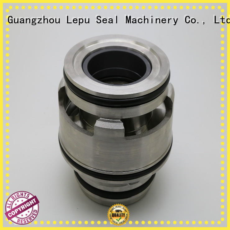 Lepu holes grundfos shaft seal customization for sealing joints