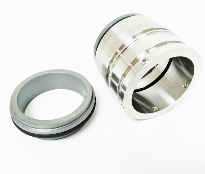 grundfos mechanical seal for grundfos sarlin pump