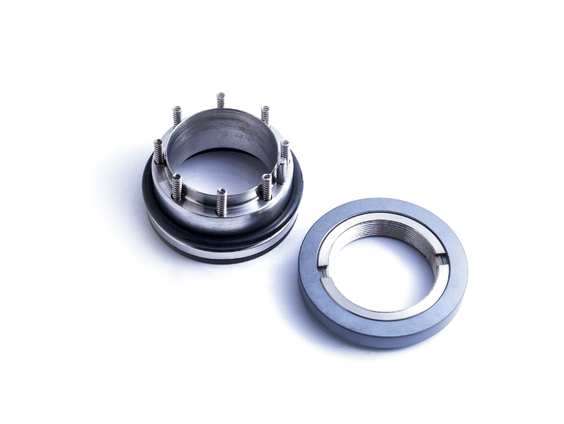 Lepu at discount pump seal manufacturers buy now for food-Lepu-img