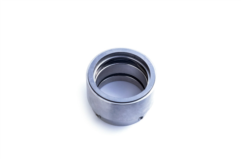 Breathable pump seal seals supplier for water-2