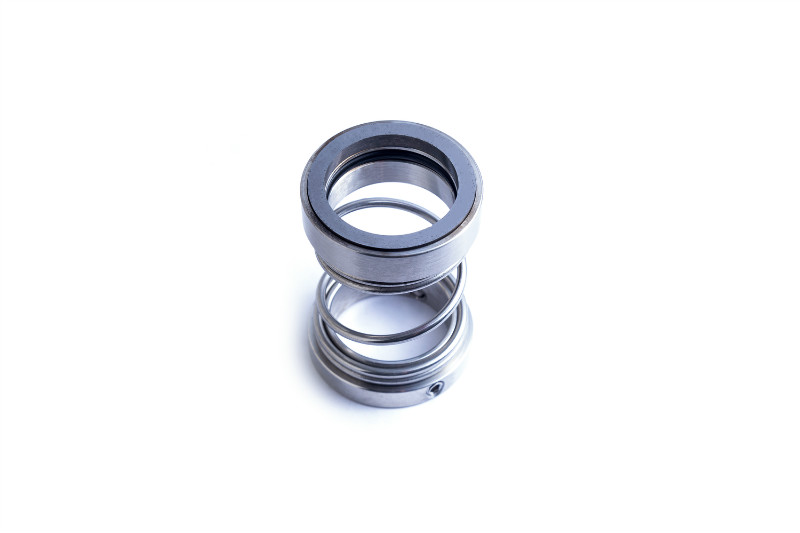 Lepu quality burgmann mechanical seal customization high temperature-Lepu-img-1