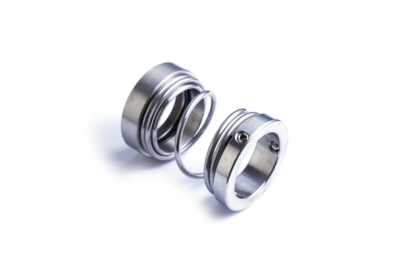 Lepu performance eagleburgmann mechanical seal get quote high pressure-4