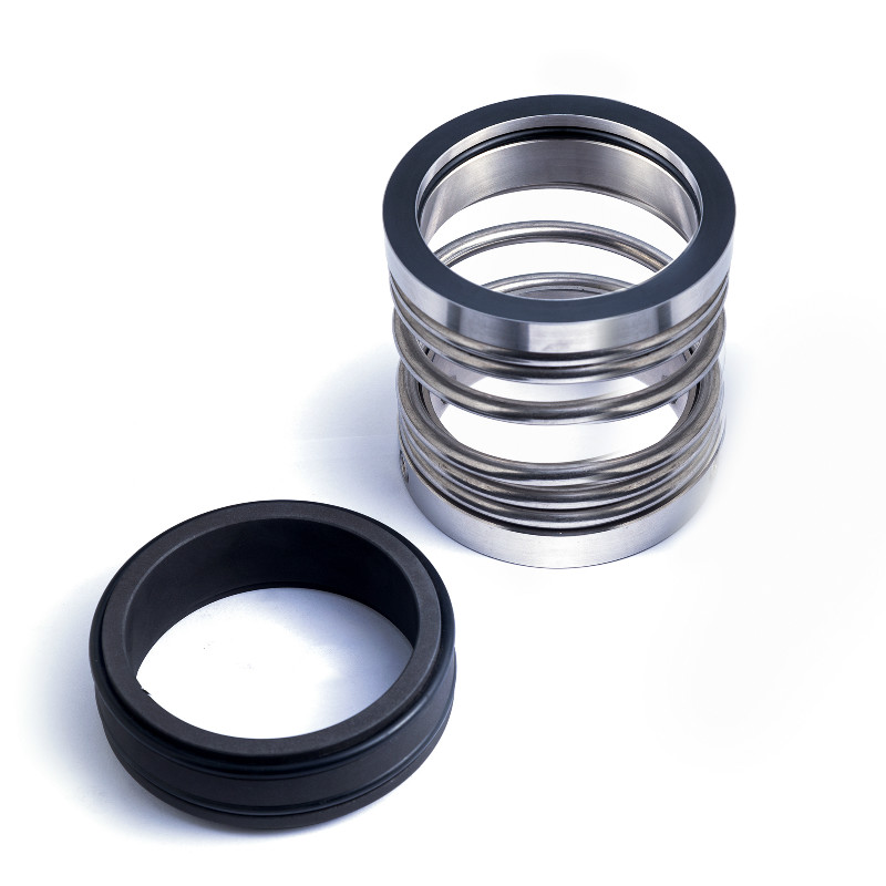 durable silicon o ring seals customization for fluid static application-1