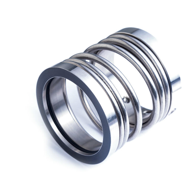 pillar mechanical seal us1 Mechanical Seal ceramic company