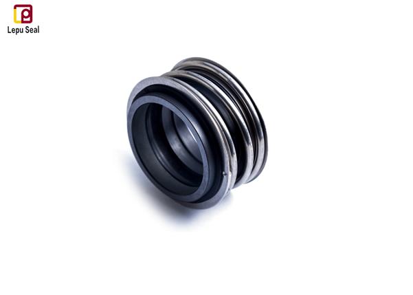 elastomer bellows burgmann mechanical seal made by lepu seal factory-Lepu