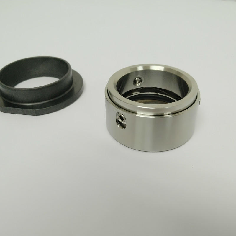 Lepu seal alfa laval mechanical seal for wholesale for beverage-1