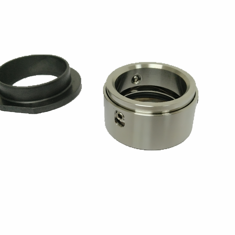 Lepu pump alfa laval mechanical seal get quote for high-pressure applications-4