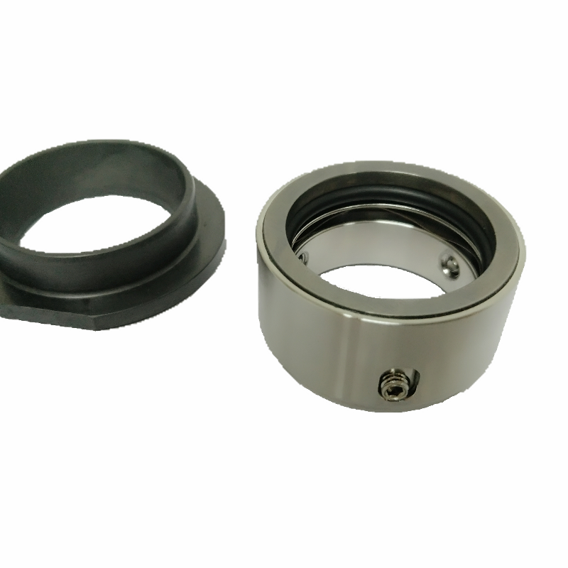 application-on-sale Alfa laval Mechanical Seal wholesale laval free sample for high-pressure applica-1