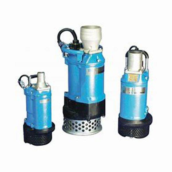 Lepu from seal valve get quote for high-pressure applications-3