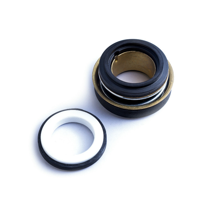 Lepu portable water pump seals automotive get quote for high-pressure applications-4