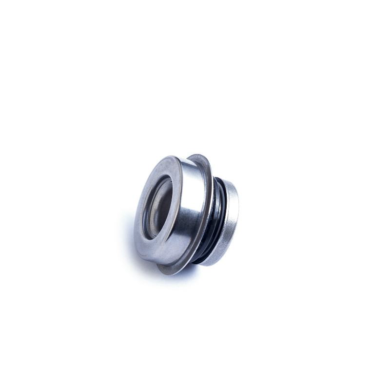 Lepu bellows water pump seals automotive get quote for high-pressure applications-1