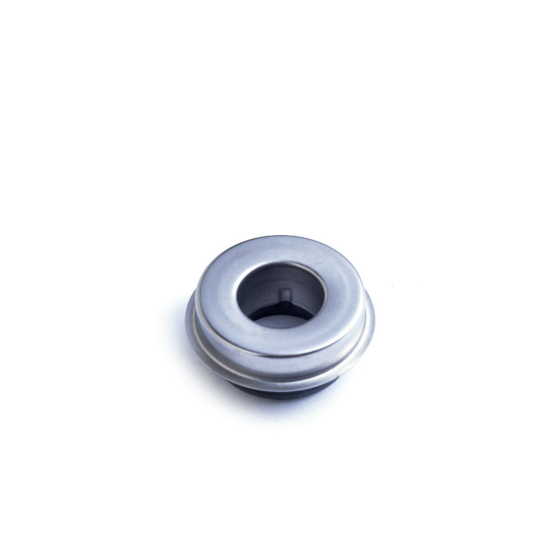 Lepu bellows pump seal buy now for beverage-5
