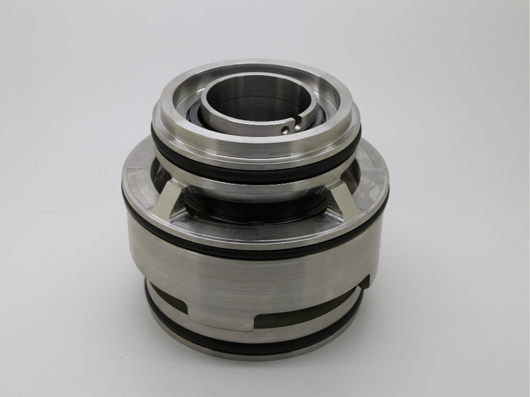 Lepu-Grundfos sarlin cartridge mechanical seal 43mm for sarlin wasterwater pump