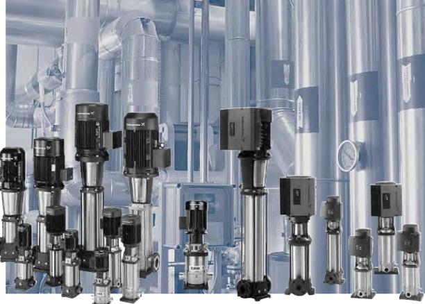 news-Water Pump Mechanical Seal Suppliers-Lepu-img-3