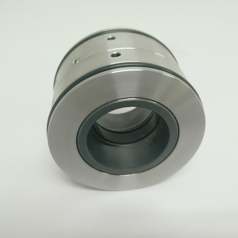 news-Mechanical seal,Cartridge Seal,Grundfos Mechanical Seal-Lepu-img-6