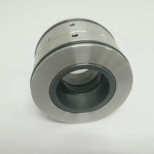 news-Mechanical seal,Cartridge Seal,Grundfos Mechanical Seal-Lepu-img-3