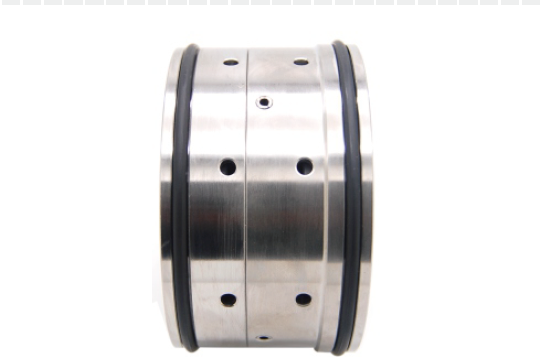 Lepu Breathable split mechanical seal bulk production for sanitary pump-1