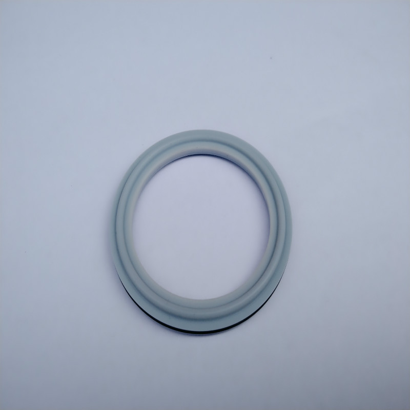 durable o ring seal pipe supplier for food-4