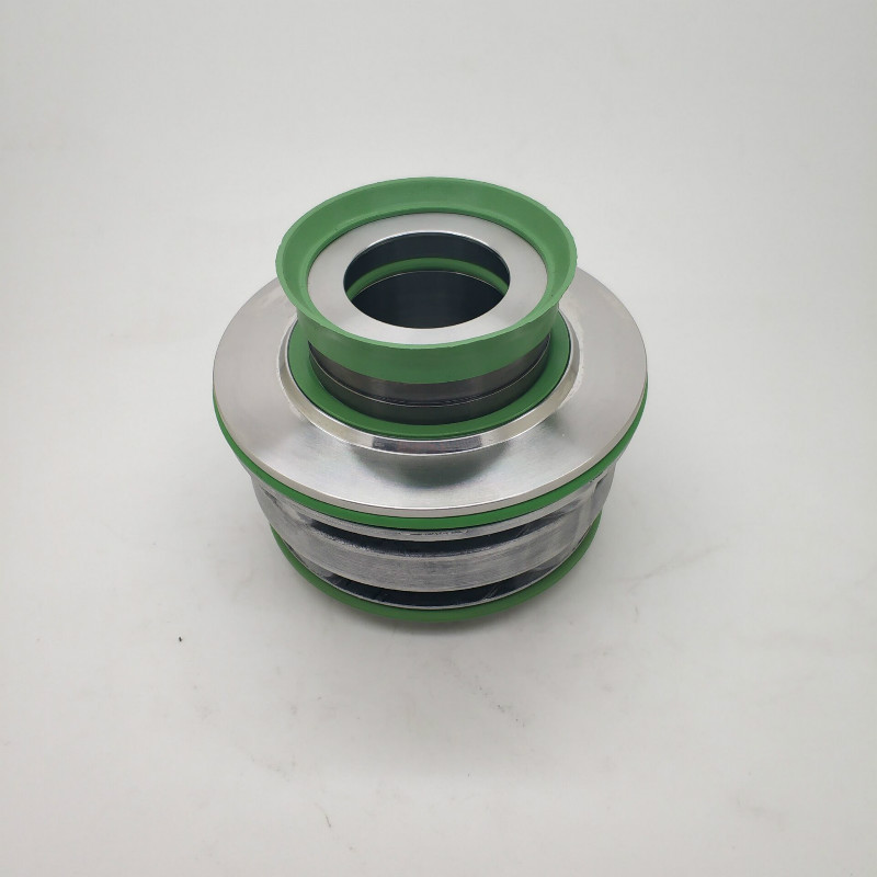 funky flygt pump seal delivery buy now for short shaft overhang-3