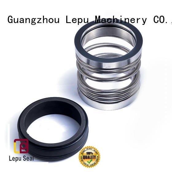 at discount Mechanical Seal marine supplier for food