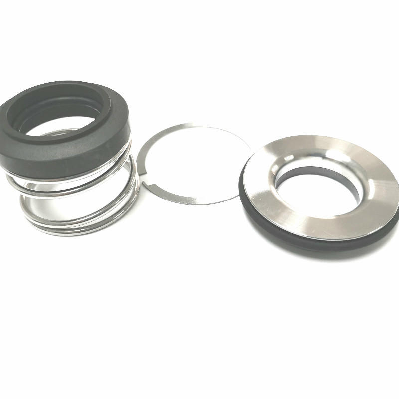 pump seal & silicon o ring