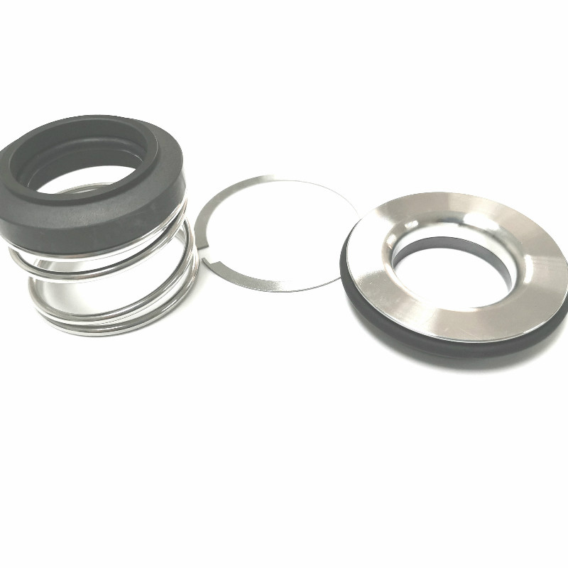 Lepu lpsru3 alfa laval pump seal buy now for beverage-1