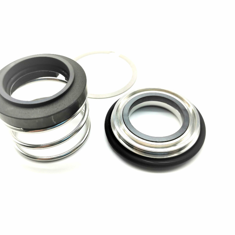 Lepu lpsru3 alfa laval pump seal buy now for beverage-3