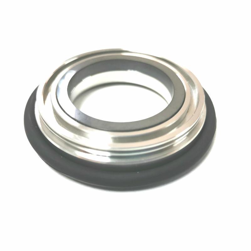 alfa laval pump seal LCP-20