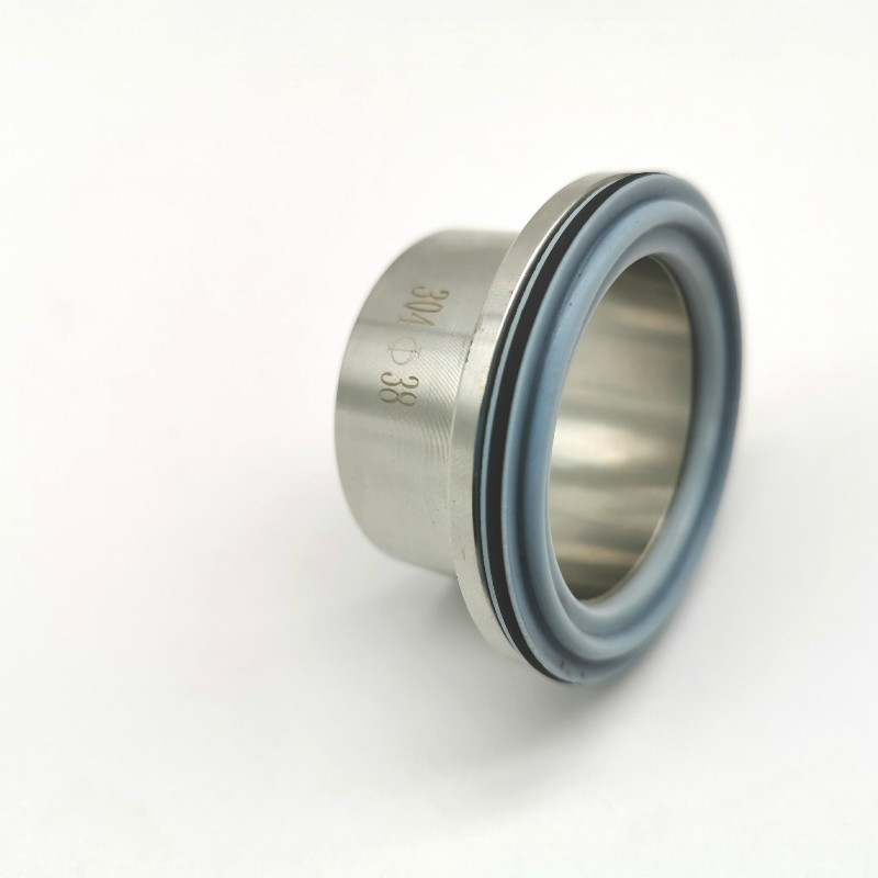 product-Lepu-Lepu pipe o ring seal supplier for food-img