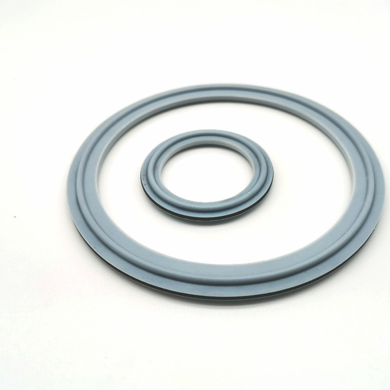 portable seal rings ring free sample for beverage-3